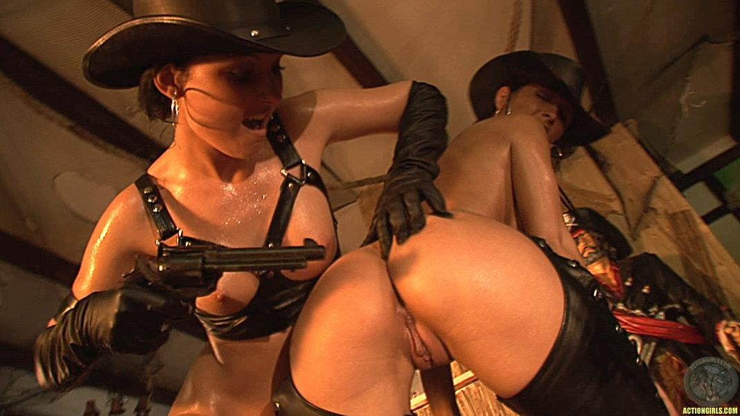 Cowgirls naked sex movies
