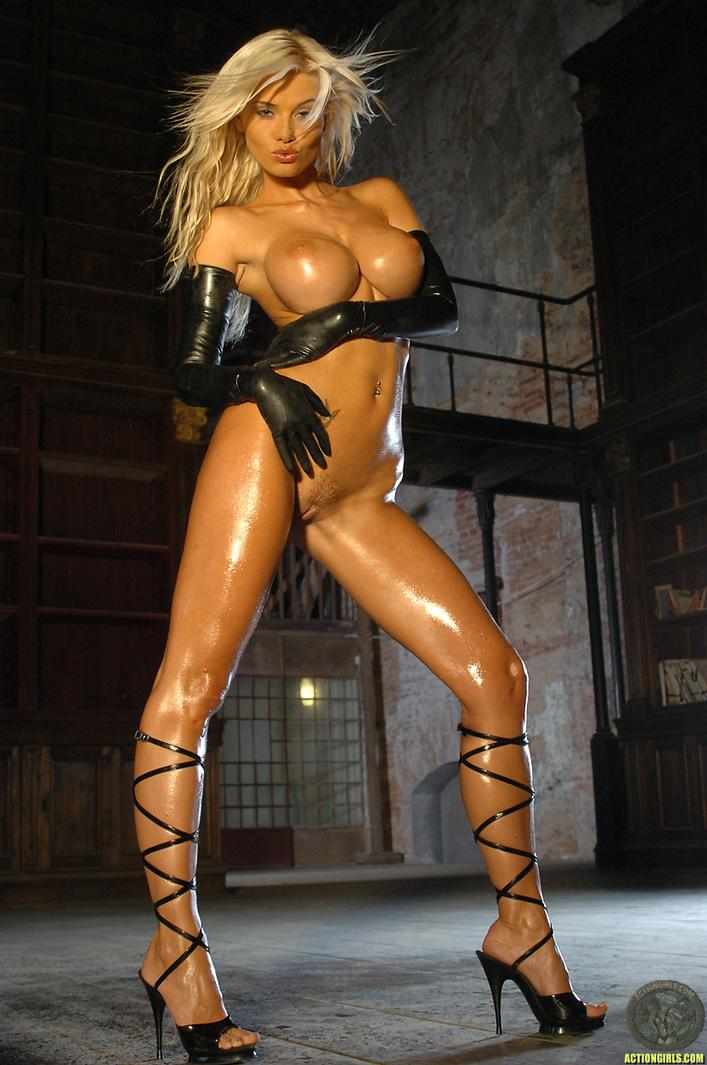 exclusive actiongirl kathy lee movies only at actiongirls