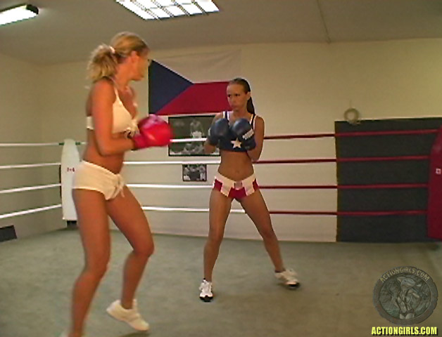 with-susana-spears-nude-boxing-tranny