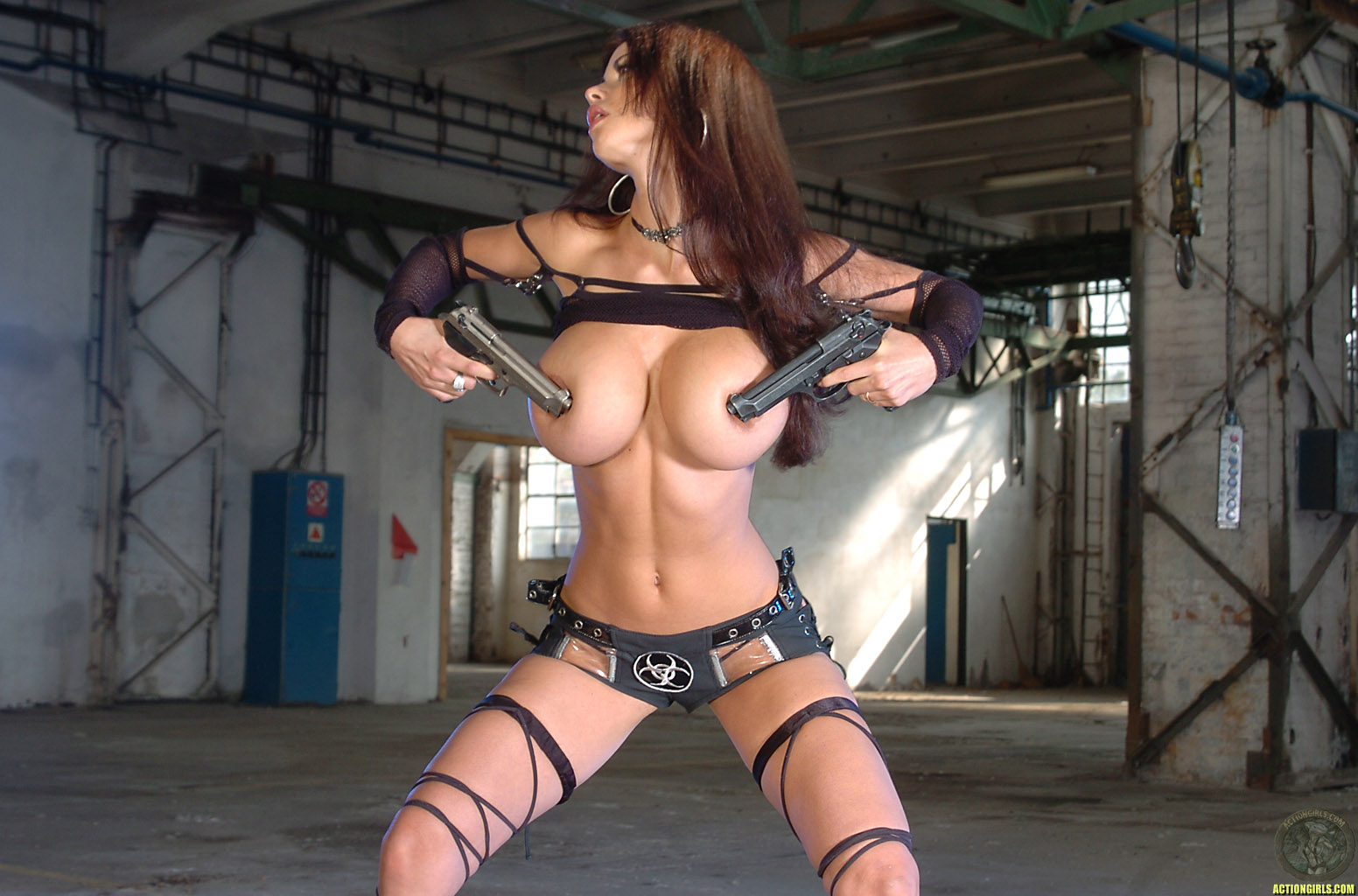 3d actiongirls porn video hentay tube